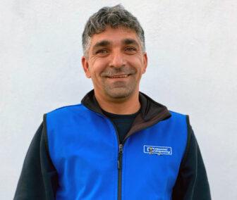 Gabriel Lacob