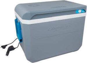 Campingaz Powerbox Plus de 36 litros