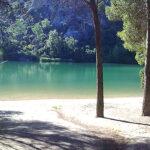 Las mejores piscinas naturales de Madrid