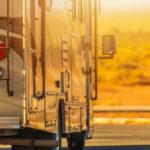 Consejos para combatir el calor en tu autocaravana