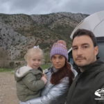 Entrevista a Viajando con Manuela