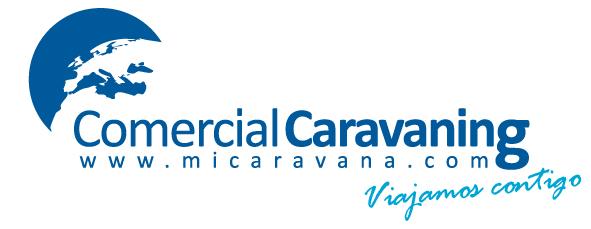 comercial caravaning