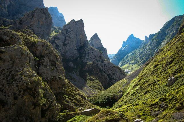 Parque-nacional-ruta-del-cares
