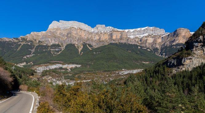 Parque_nacional_de_Ordesa_y_Monte_Perdido