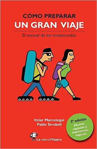 libro para caravanistas