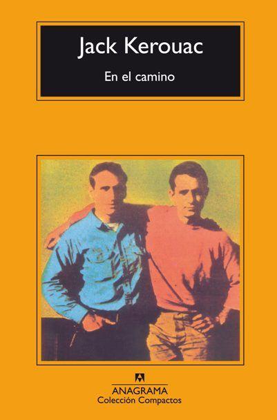 libro caravanista